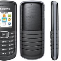 Harga hp samsung gt e1080 new | antitipu.com