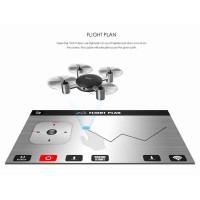 Lily Mini Drone Wifi 2MP