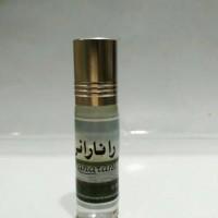 Parfum Dobha Rana Rani 6 ml Non Alkohol