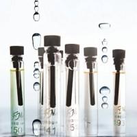 Tester parfum FM by Federico Mahora