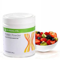 Herbalife#Personal Protein Powder