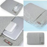 Jual Tas sleeve bag case laptop notrbook macbook pro air 13 13'3 inch Murah