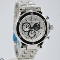 JAM TANGAN PRIA ORIGINAL GC GUESS COLLECTION X72011G1S SWISS MADE