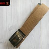 Sabuk Elgano (High Quality Cotton Belt)