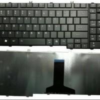 Keyboard Laptop Toshiba C660 C665 C650, C655 C660, L650 L655 L670