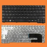Keyboard Laptop Samsung N110, N130, N120, N128, N140, N145, N148, N150