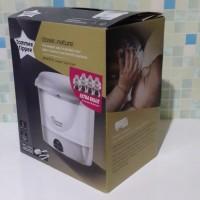 Jual Sterilizer Tommee Tippee - Electric Steam Alat Steril Botol Susu Murah