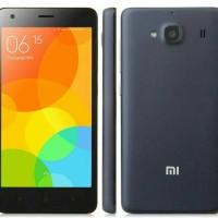 HP Android Xiaomi Redmi 2 LTE 4G