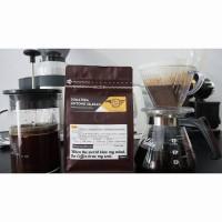 Kopi Arabika Lintong | Sumatera Arabica Specialty Coffee