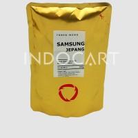 Toner Samsung (Jepang) utk Printer Samsung / Lexmark Universal - 100gr
