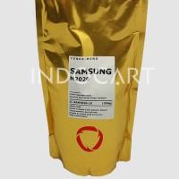 Toner Samsung Printer tipe baru (M2020 / M2625 / M3820 / M3825) - 1kg