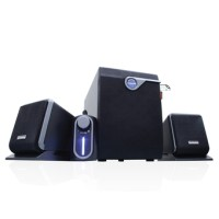 harga Speaker Aktif Simbadda Cst 1200 N Tokopedia.com