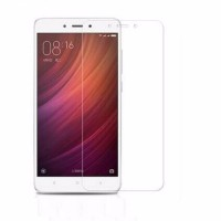 Tempered Glass Temper Glass Temperglass Xiaomi Redmi Note 4