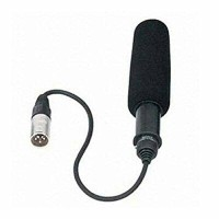 MICROPHONE MIC SONY ECM-NV1