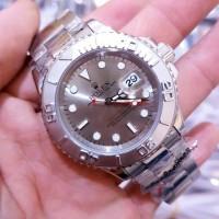 Jam Tangan Pria Merk Rolex Gmt Master Type : 16233 Otomatis