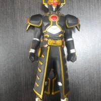 114.RHS Kamen Rider Orga
