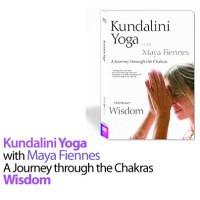 Belajar Sendiri Kundalini Yoga
