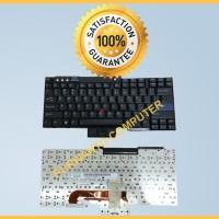 Keyboard Lenovo Thinkpad Z60T,Z61,T400,T500,R400,W500,W700