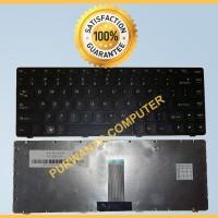 Keyboard Lenovo Ideapad Y400,Y400N,Y410,Y410P,Y430P,Y500