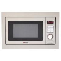 Tecnogas Microwave Tanam MWB25PX