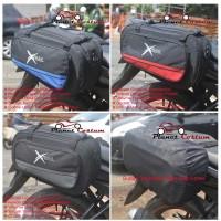 Jual Sidebag Motor Neo Xtrail Tas Motor No Tailbag Tankbag dashbag Seatbag Murah