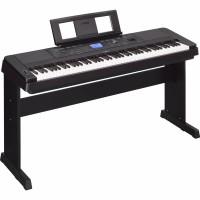 PROMO New Digital Piano Yamaha DGX 660 / DGX-660 / DGX660