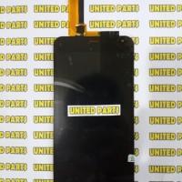 LCD FULLSET TOUCHSCREEN MEIZU NOTE 2 / M2 NOTE (ORIGINAL)