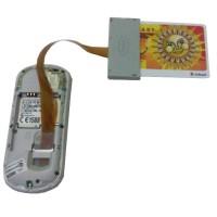 AKTIFATOR / AKTIVATOR SIM CARD langsung dr importiractivator