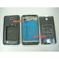 Casing Fullset Samsung Galaxy Note GT-N7000