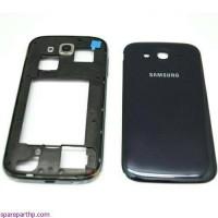 Housing Casing Fullset Samsung galaxy grand duos i9082