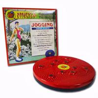 Jual Alat Joging Magnet (NIKIta Magnetic Trimer) Murah