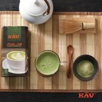 Jual KAV Matcha Latte Murah