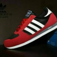 Sepatu sport adidas zx 1000 grade ori / sneaker
