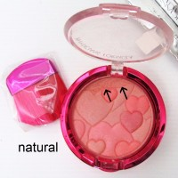PHYSICIANS FORMULA HAPPY BOOSTER GLOW & MOOD BOOSTING BLUSH - DEFECT