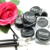REVLON eyeliner gel