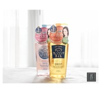 Jual Kose Softymo - Speedy Cleansing Oil / Deep Cleansing Oil Murah