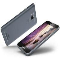 Handphone / HP Asus Zenfone 3 Max ZC520TL [RAM 2GB / Internal 32GB]
