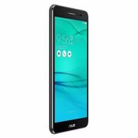 Asus ZenFone Go 6.9 ZB690KG 8GB
