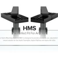 Ai Hydra Mounting System (HMS) (Original AI)