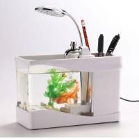harga Usb Mini Aquarium & Box Alat Tulis Tokopedia.com
