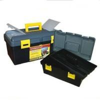 "Toolbox Kenmaster 18"" / Tool box Kenmaster / Kotak Perkakas Besar"