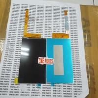 LCD LENOVO A6000 / A6010