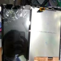 Info Lenovo Tab 2 A8 50 Katalog.or.id