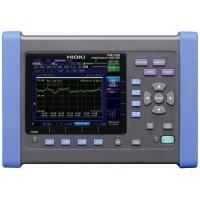 HIOKI PW3198-01-1000 PRO Power Quality Analyzer