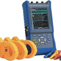 HIOKI 3197-01-500 Power Quality Analyzer