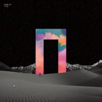 CNBLUE 7th Mini Album 7CN Special Version
