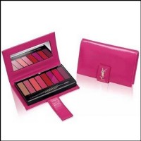 YSL Makeup Palette For Lips (CP 869)