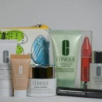 Clinique Kosmetik Paket Even Better (7 pcs)