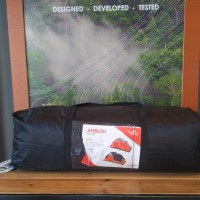 harga Tenda Eiger E105 Ambush / Tenda Tokopedia.com