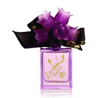 Vera Wang Lovestruck Floral Rush For Women EDP 100ml TESTER Original